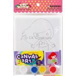 Canvas Art Small - Kit
