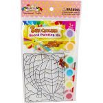 Suncatcher Board Painting Kit
